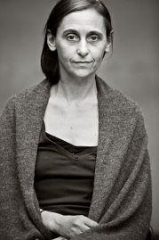 Photo by Michael Hendryckx (2011)